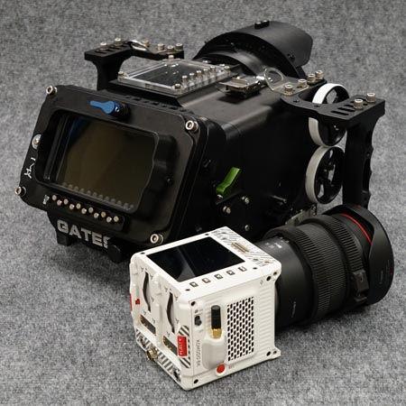 DK-wCAM-LR-3Wx150DPI.jpg