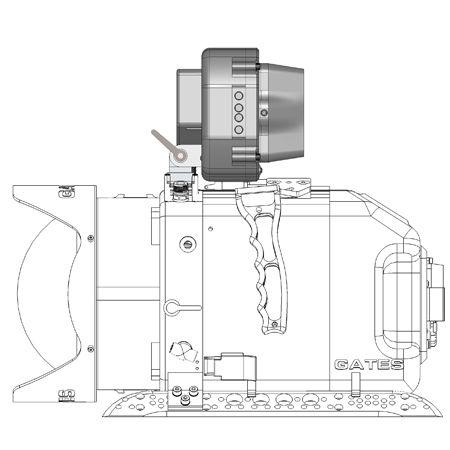 RPT7-ON-DW-LOW-PROFILE-NO-SHDE-EXT-3Wx15