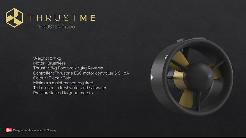ThrusterP1000.2.JPG