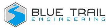 BlueT.JPG