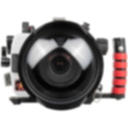 71760-canon-eos-r-a_1024x1024.jpg