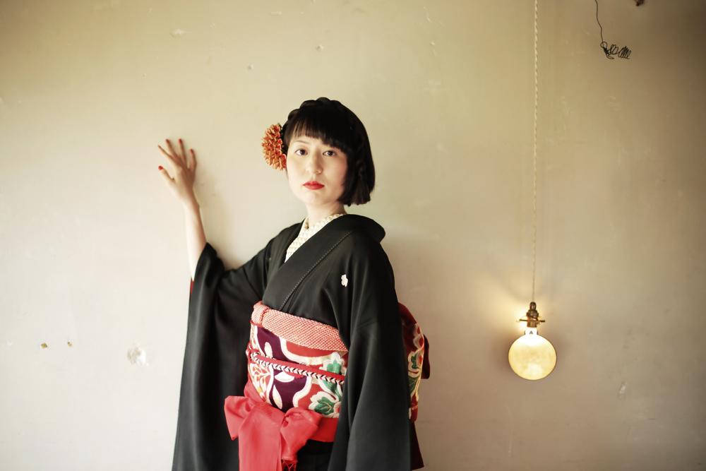 kimono0024_1000_667