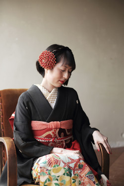 kimono0008_1000_667