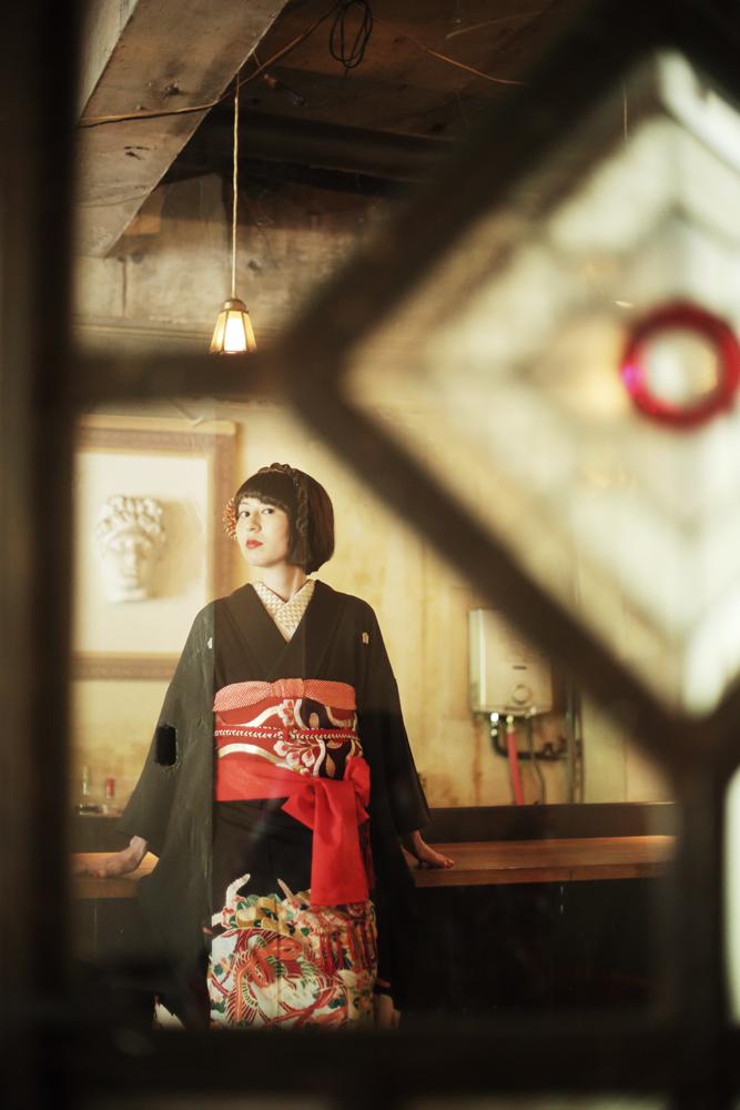kimono0123_1000_667