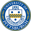1200px-University_of_Pittsburgh_seal.svg