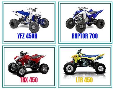 venta motos.PNG