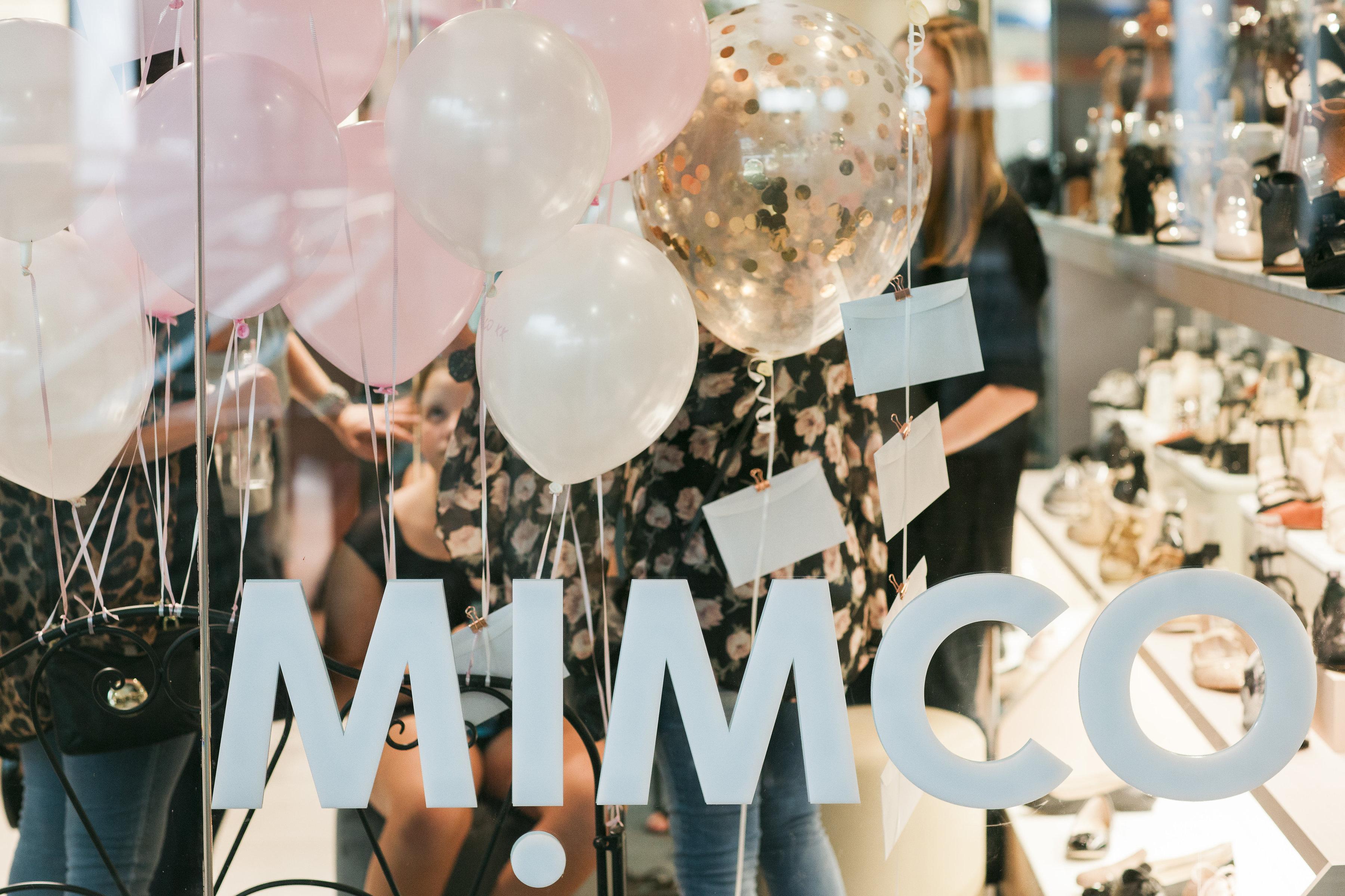 Mimco-VIP-Event