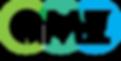 GMZ Church-FullColor-Web_edited.png