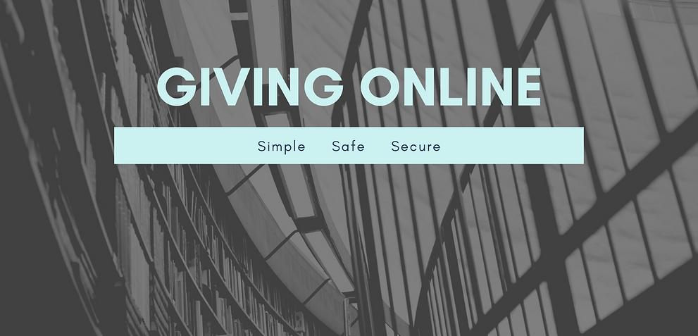 original online giving.png