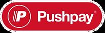 pushpay-logo-white.png