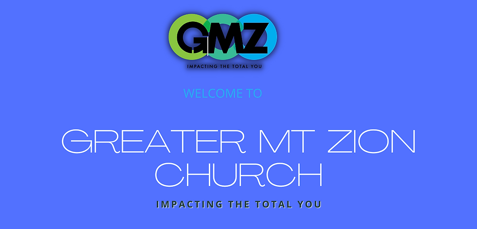 greater mt zion church.png