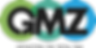 GMZ%2520Church-FullColor-Web_edited_edit