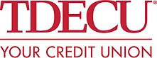 TDECU Logo_200 RED - 1.png