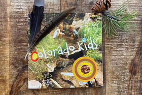 Colorado Kids Award for website.png