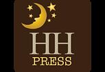 HighlandHavenpress.png