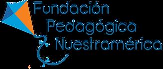 Logo Nuestramerica