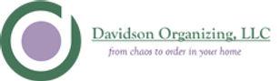 dav org.jpg
