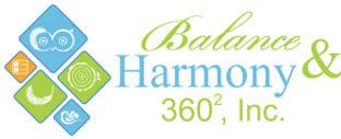 bal & harmony.jpg