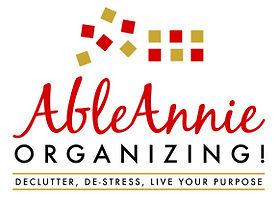 able-annie-logo-final.jpg