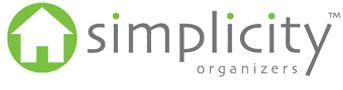SimplicityLogo14.jpg