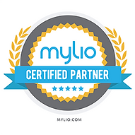 MylioCertified2017_web2.png