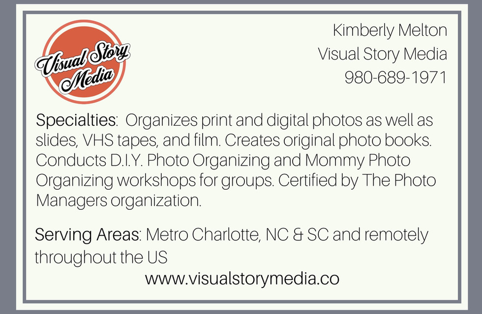 Visual Story Media-2.jpg