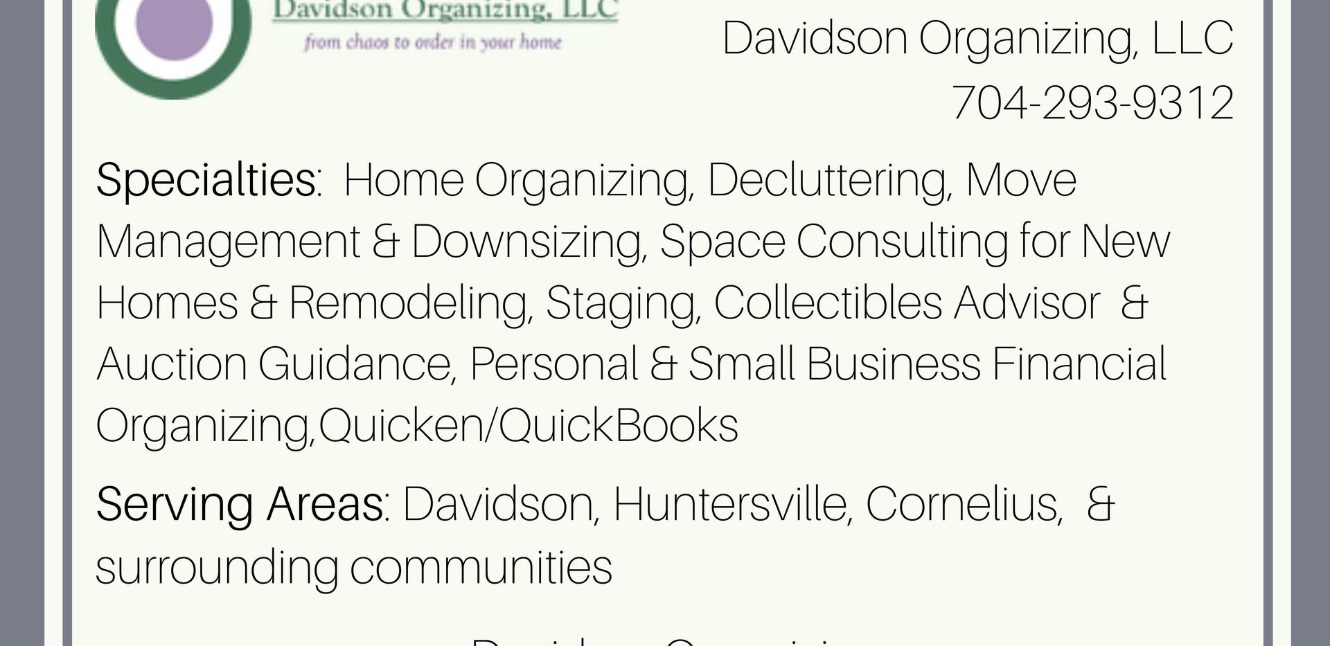 Davidson Organizing 10-27-20.jpg