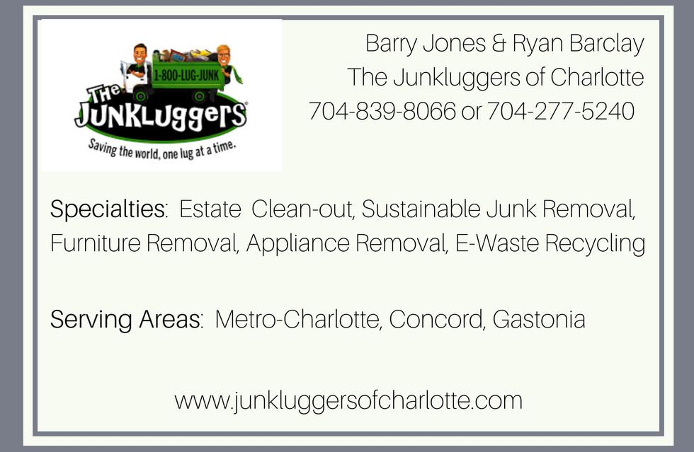 The Junkluggers of Charlotte.jpg