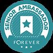 Senior Ambassador Emblem.png