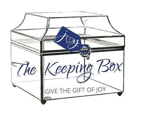 keeping box 2.jpg