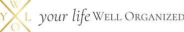 life well org.jpg