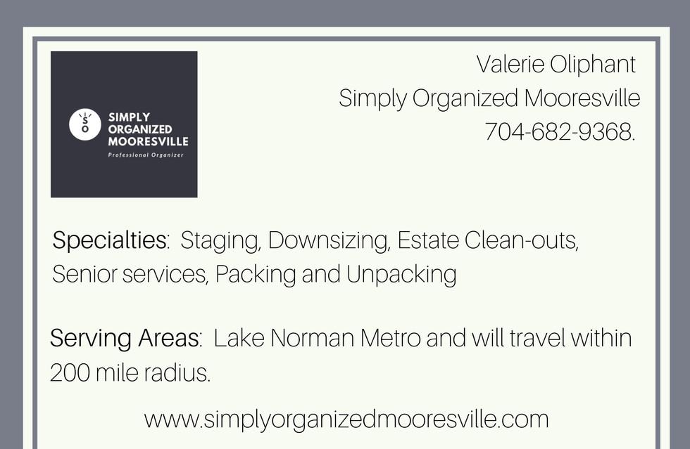 Simply Organized Mooresville.jpg