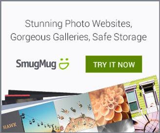 smugmug.com