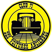 Logo C71VA.png
