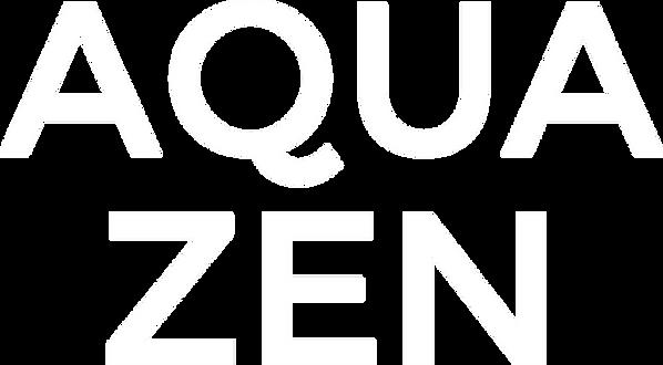 Lettres Aquazen.png