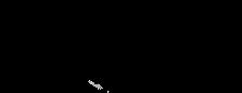 Logo Aquazen Noir.png