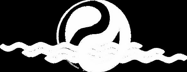 Logo Aquazen Blanc.png