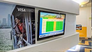 visa-tv2.jpg