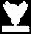 RECALCULANDO logo.png