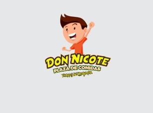 DON NICOTE TERMAS DEL DAYMAN.jpg