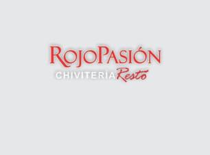 rojo pasion pizzeria - salto - lqb.jpg