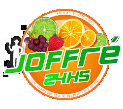 joffre logo.png