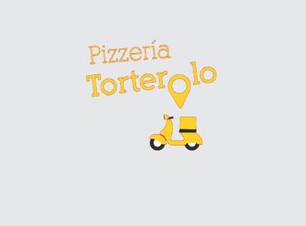 torterollo pizzeria salto.jpg