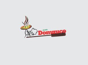 dominico pizzeria salto LQB.jpg
