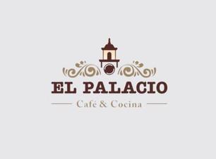 el_palacio_café_-_salto_-_lqb.jpg