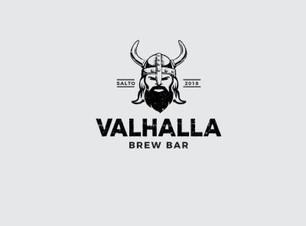 Valhalla salto - LQB.jpg