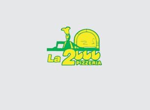 la_2000_pizzería_-_Salto_-_LQB.jpg