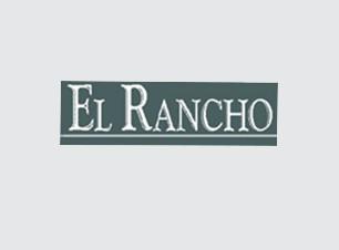 El Rancho Salto LQB.jpg