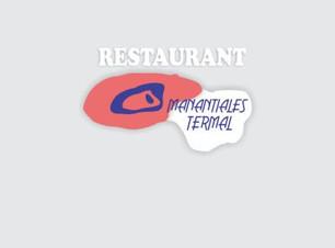 RESTAURANT MANANTIALES TERMAL.jpg