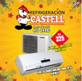 refrigeracion castell.png